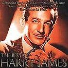 harry james King James Version Sheffield Lab jazz CD