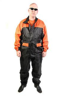 motorcycle riding rain suit motorcycle wet gear more options size