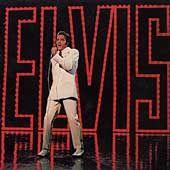 Elvis Presley   NBC TV Special 68 Comeback Live Recording