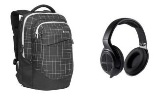 ogio laptop backpack in Clothing,