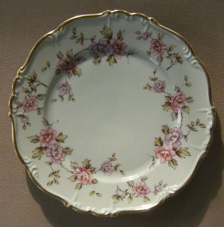 edelstein bavaria maria theresia in China & Dinnerware