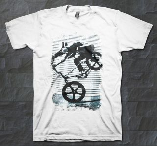 HARO BMX T Shirt Retro GT, Mongoose Vintage, S XXL Kids Mens Ladies