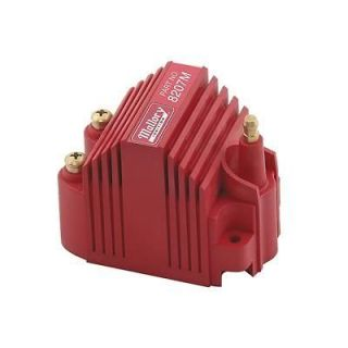 mallory marine promaster series ignition coil 8207m
