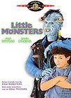 layer end of layer little monsters dvd 2004 dvd 2004
