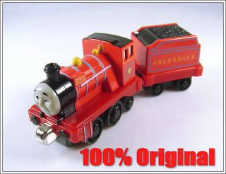 Newly listed HENRY Thomas Friends Train Diecast Metal Engine Child Boy