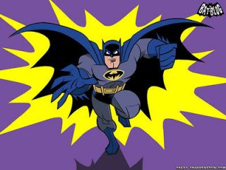 Batman Machine Embroidery Designs Fast  Pes Brother Disney