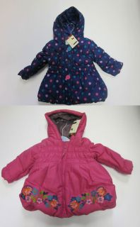 baby girl clothes 6 9 months winter in Mixed Items & Lots
