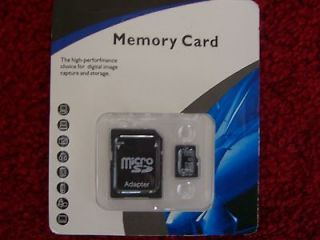 newly listed 32gb microsd memory card adaptor from united kingdom