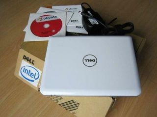 dell mini 9 inspiron 910 perfect condition