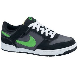 Nike Renzo  Mens Skate Shoes
