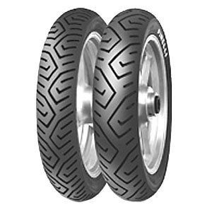 pirelli mt75 46s front motorcycle tire 90 80s17 time left