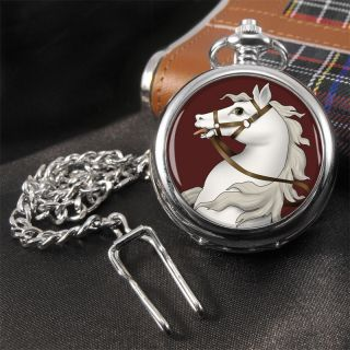 cheval watch in Jewelry & Watches
