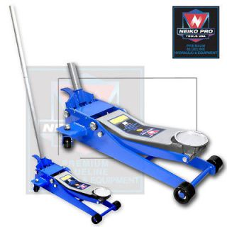 low profile floor jack in Lifts / Hoists / Jacks