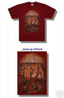 Puddle of Mudd) (shirt,tshirt,hoodie,sweatshirt,hat,cap)