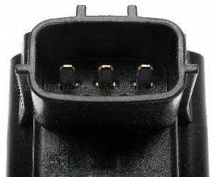 Products UF350 Ignition Coil (Fits 2002 Nissan Sentra SE R Spec V