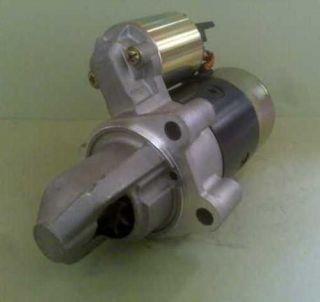 M3141 Onan Engines M232581 M243481 M243781 Lincoln Welder Sarer