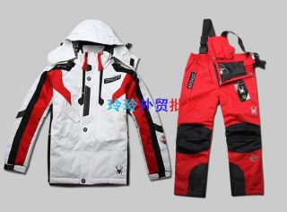 kids ski suits in Clothing, Shoes & Accessories
