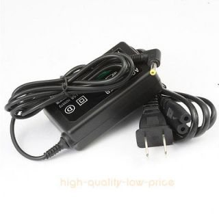 Newly listed New Home AC Wall Power Adapter Charger for Sony PSP Slim