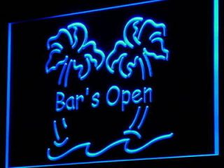 newly listed i814 b bar is open palm tree pub
