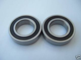 beta evo wheel bearings evo trials bike wheel bearing from