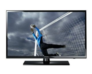 Newly listed Samsung UN32EH4003F 32 720p LED LCD Television