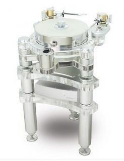 purevox pv i professional turntable from china