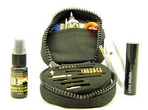 OTIS 308 Caliber 7.62mm Rifles Professional Sniper Rifle Cleaning Kit
