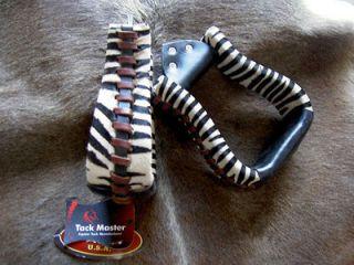 Newly listed WESTERN HORSE SADDLE STIRRUPS STIRRUP TACK RODEO BLACK