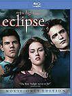 Saga Eclipse [Blu ray], New DVD, Jackson Rathbone, Christian Serra