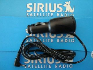 sirius sportster 5 in Portable Satellite Radios
