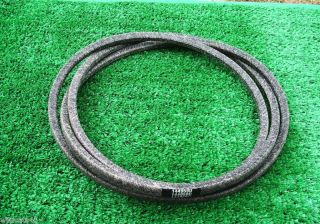 RIDING LAWN MOWER GARDEN TRACTOR BELTS # 144959 140218 148763 POULAN