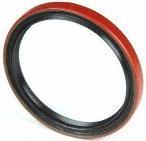 National Oil Seals 6879H Manual Trans Output Shaft Seal