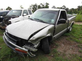 01 s10 pickup spare wheel carrier 90 day warranty reliable