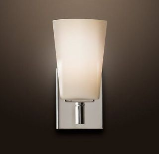 Restoration Hardware Marston Light Cherry on PopScreen