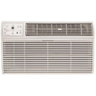 FRA106HT1 10,000 BTU Thru Wall Sleeve Air Conditioner