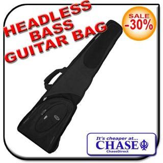 headless gitarre bausatz