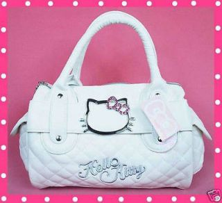 hello kitty handbags in Clothing,