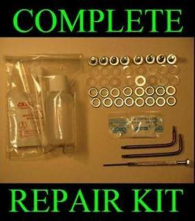 Alumina Fix RROD Red Ring of Death XBOX 360 Repair Kit 3 Red Light