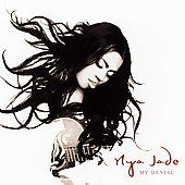 My Denial by Nya Jade CD, Jun 2006, Katako