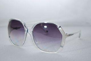 michael kors marrakesh mks678 971 sunglasses new