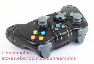 xbox 360 turbo controller in Controllers & Attachments