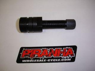 PULLER PIT BIKE CRF50 XR50 CT70 Z50 MONKEY LIFAN YX PIRANHA SSR
