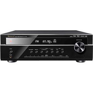 WHDI Wireless 5Ghz 1080P HD AV Video Audio Transmitter Receiver Kits