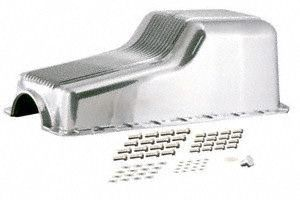 Spectre Performance 4986 Engine Oil Pan