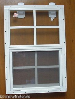 Shed Window Chicken Coop Playhouse Storage Barn 14x21 Lot of 2 Window