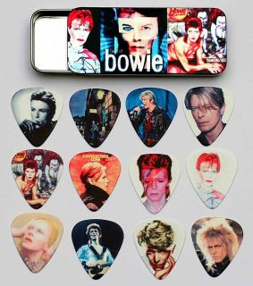 Entertainment Memorabilia  Music Memorabilia  Rock & Pop  Artists B