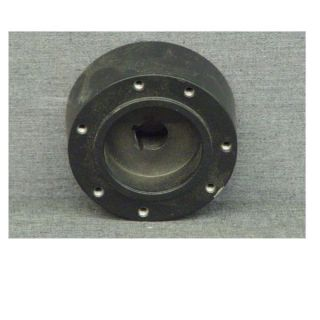 boat steering wheel hub steering wheels  39