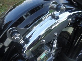 2009 harley davidson street glide in Parts & Accessories