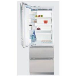 Sub Zero 700TC LH 15.3 cu. ft. Refrigerator