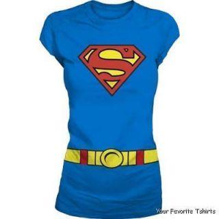 (tshirt,shirt,sweatshirt,sweater,hoodie,hat,cap) Supermen